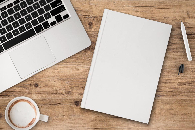 Jasa Pendaftaran Hak Paten Online