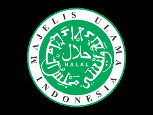 Sertifikat Halal MUI Gratis
