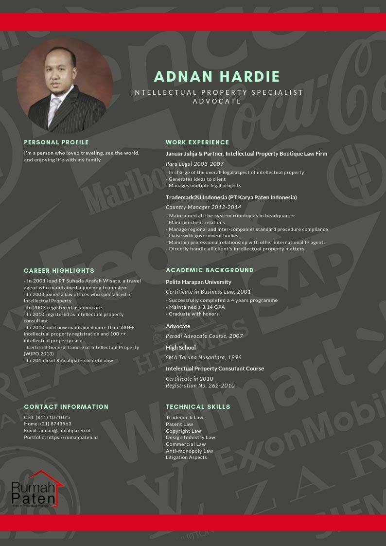 Resume-Konsultan-HKI-Terdaftar-di-Rumah-Paten