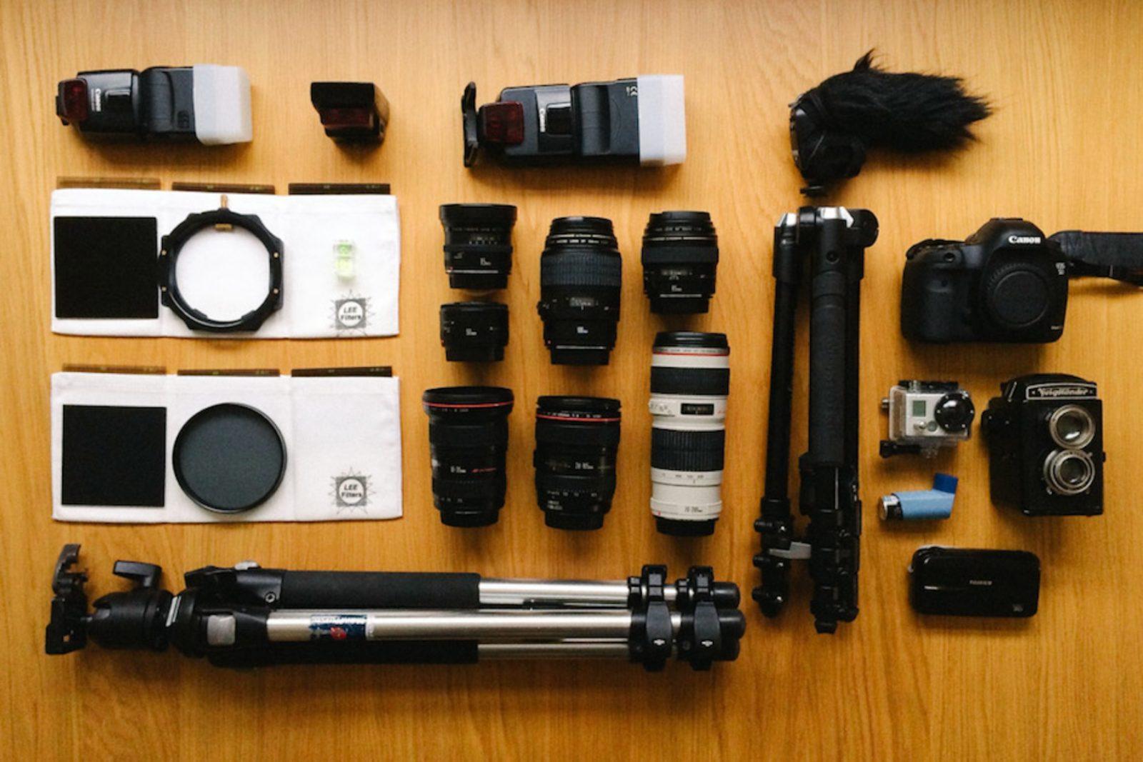 FotoProduk-2
