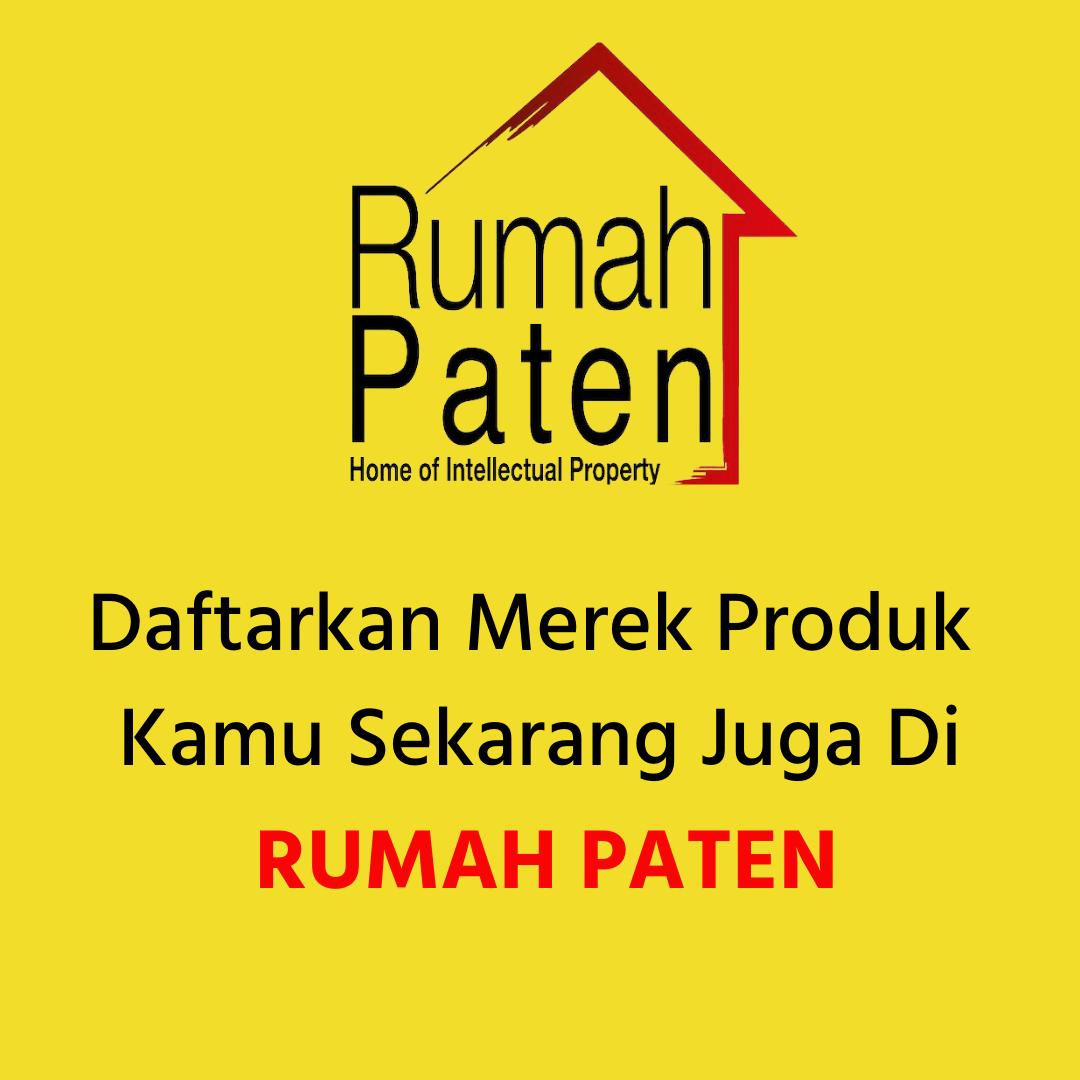 Rumah-Paten-min