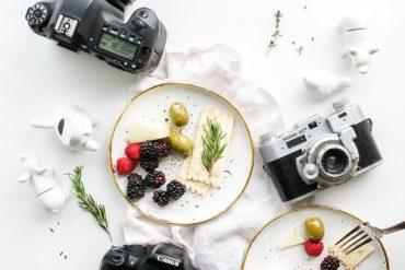 Tips-Fotografi-Produk-Elegan-Untuk-Bisnis-Online-Kamu