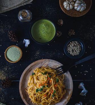 14-tips-fotografi-produk-makanan-unruk-bisnis-kuliner