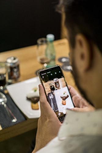 Kenali-Fitur-Smartphone-Kamu