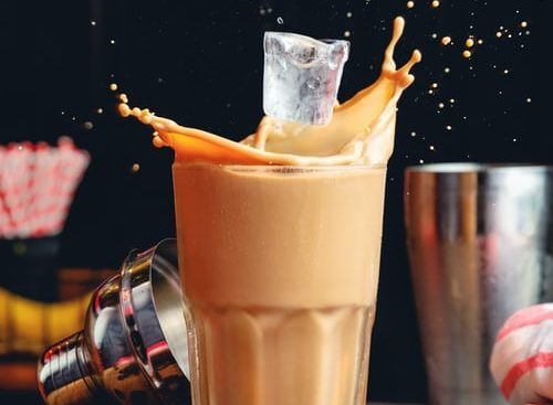 Tips-Fotografi-Produk-Minuman-Paling-Lengkap-Di-Sini