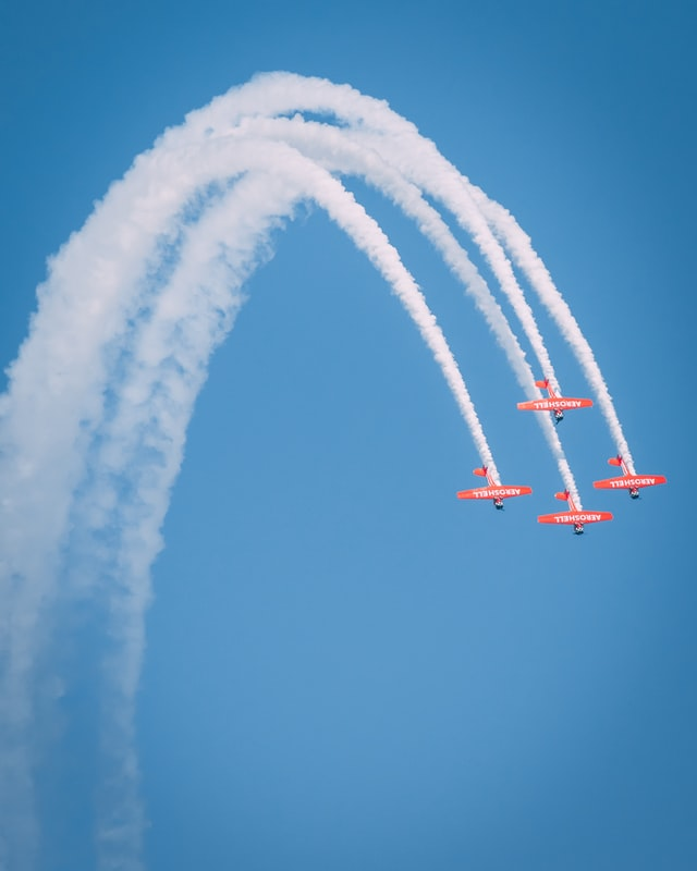 contoh hak paten aeronautika habibie